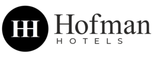 Hofman Hotels